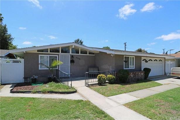 2334 W Palm Avenue, Orange, CA - USA (photo 3)