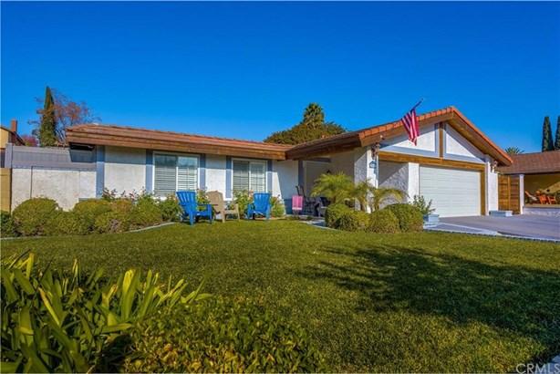 25041 Grissom Road, Laguna Hills, CA - USA (photo 1)