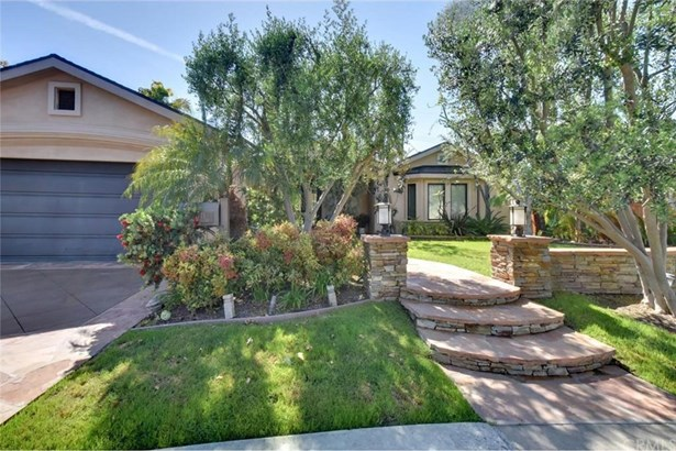 11771 Harrisburg Road, Rossmoor, CA - USA (photo 3)