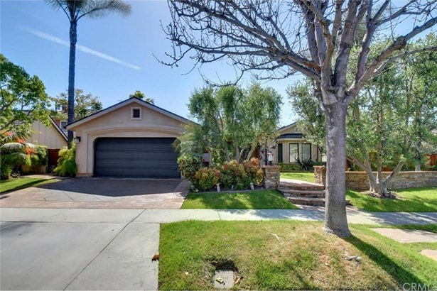 11771 Harrisburg Road, Rossmoor, CA - USA (photo 4)