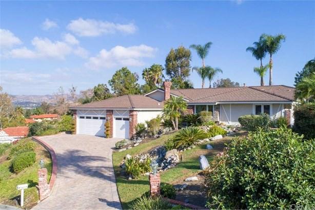 264 S Owens Drive, Anaheim Hills, CA - USA (photo 2)