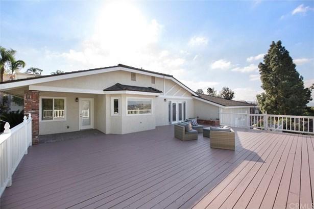 264 S Owens Drive, Anaheim Hills, CA - USA (photo 4)