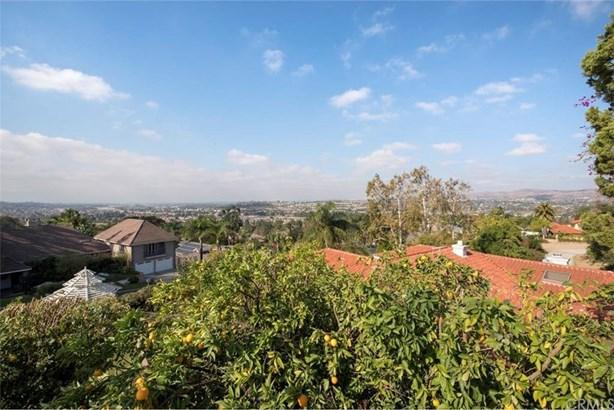 264 S Owens Drive, Anaheim Hills, CA - USA (photo 3)