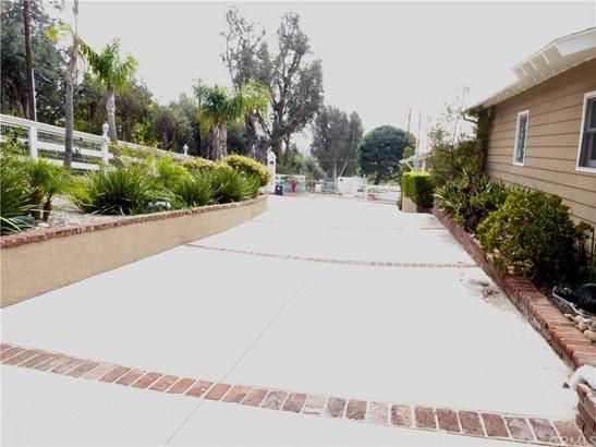 12431 Daniger Road, North Tustin, CA - USA (photo 5)