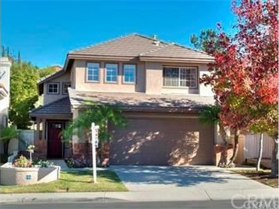 15 Sagecrest, Lake Forest, CA - USA (photo 1)