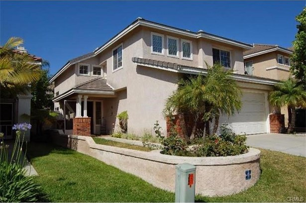 15 Sagecrest, Lake Forest, CA - USA (photo 2)