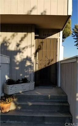 2830 W Segerstrom Avenue E, Santa Ana, CA - USA (photo 1)