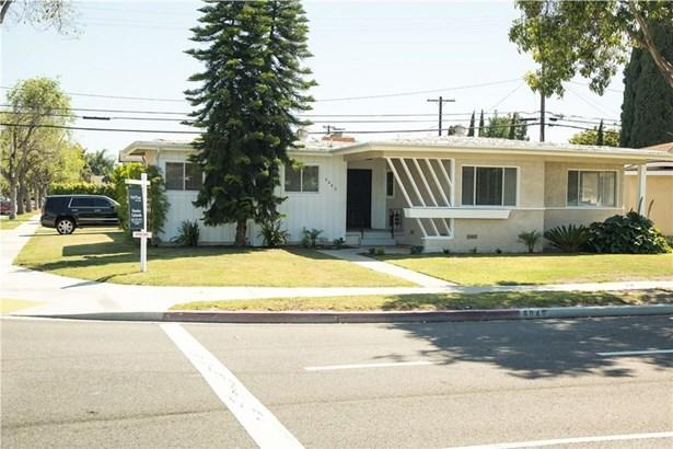 6040 E Wardlow Road, Long Beach, CA - USA (photo 2)