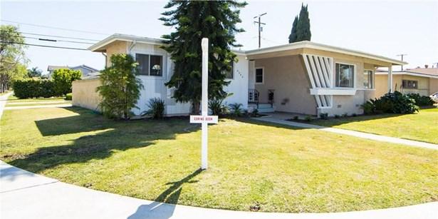 6040 E Wardlow Road, Long Beach, CA - USA (photo 4)
