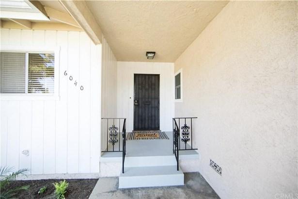 6040 E Wardlow Road, Long Beach, CA - USA (photo 5)