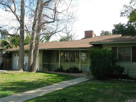 2034 Nichols Street, Pomona, CA - USA (photo 1)