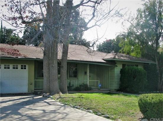 2034 Nichols Street, Pomona, CA - USA (photo 2)