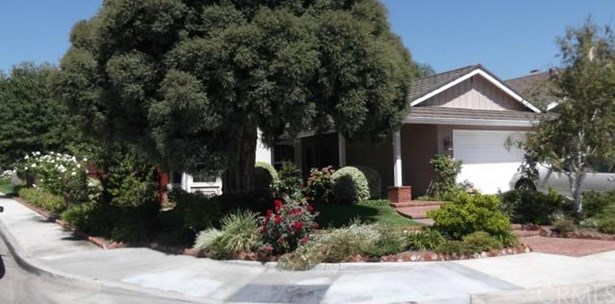 25845 Greenhill, Lake Forest, CA - USA (photo 1)