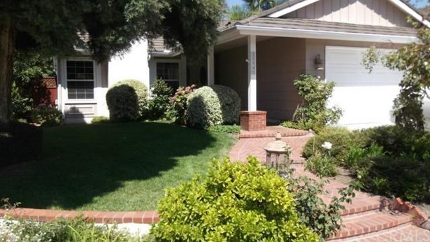 25845 Greenhill, Lake Forest, CA - USA (photo 2)