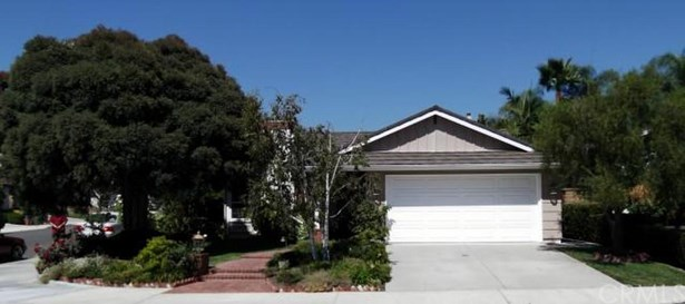 25845 Greenhill, Lake Forest, CA - USA (photo 3)