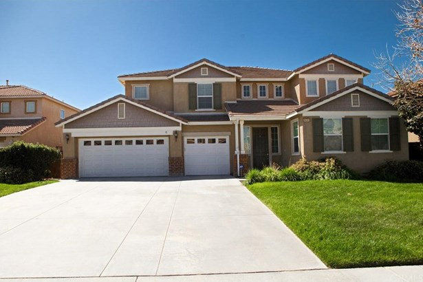 26583 Bay Avenue, Moreno Valley, CA - USA (photo 1)