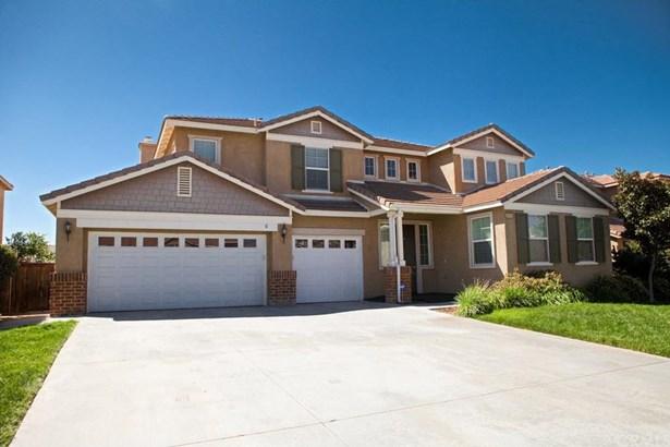 26583 Bay Avenue, Moreno Valley, CA - USA (photo 2)