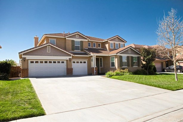 26583 Bay Avenue, Moreno Valley, CA - USA (photo 3)