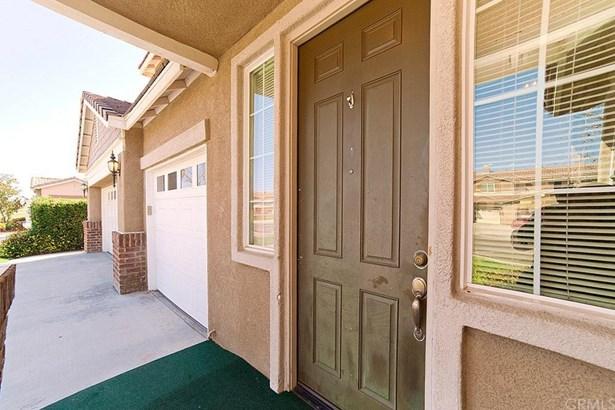 26583 Bay Avenue, Moreno Valley, CA - USA (photo 5)
