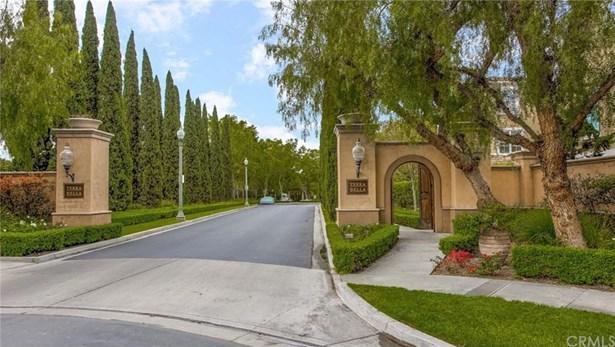 1106 Terra Bella, Irvine, CA - USA (photo 2)
