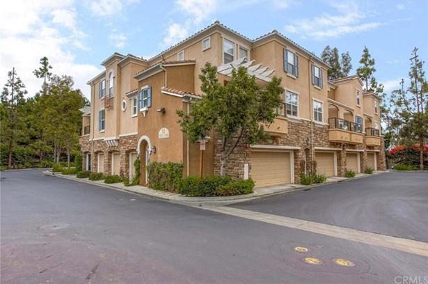 1106 Terra Bella, Irvine, CA - USA (photo 3)