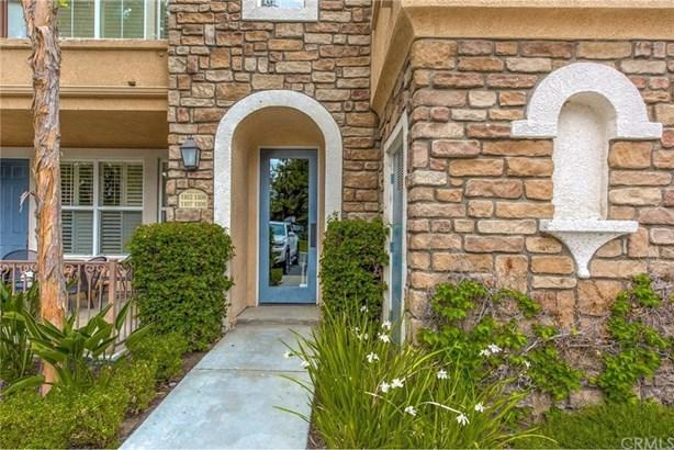 1106 Terra Bella, Irvine, CA - USA (photo 4)
