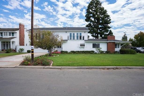 2920 Clay Street, Newport Beach, CA - USA (photo 1)