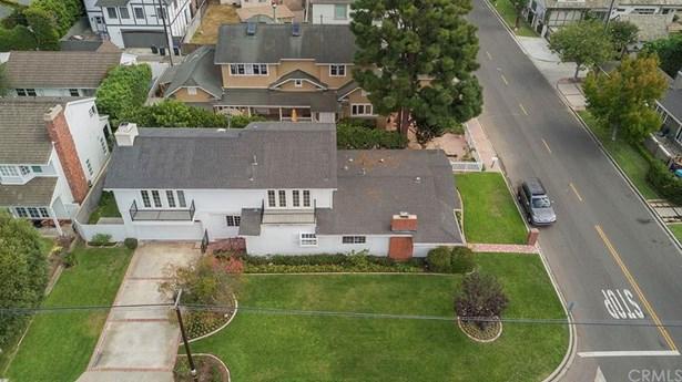 2920 Clay Street, Newport Beach, CA - USA (photo 3)
