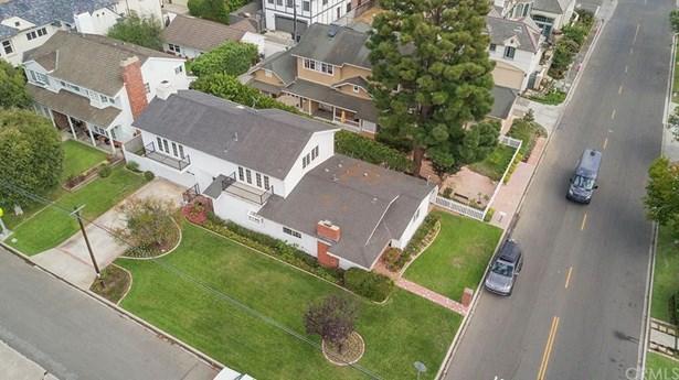 2920 Clay Street, Newport Beach, CA - USA (photo 4)