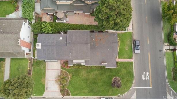 2920 Clay Street, Newport Beach, CA - USA (photo 5)