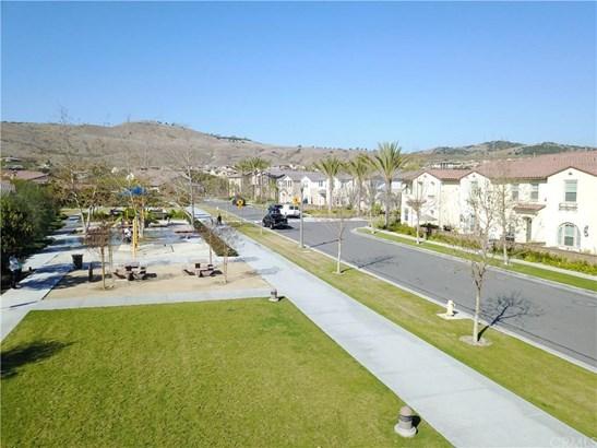 7 Zacate Street, Ladera Ranch, CA - USA (photo 5)