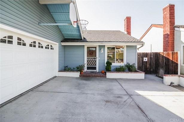 1233 N Big Spring Street, Anaheim Hills, CA - USA (photo 4)