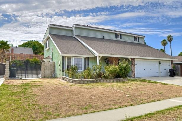 1075 Elmhurst Drive, Corona, CA - USA (photo 1)