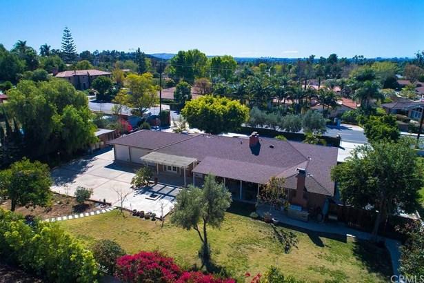 1341 La Loma Drive, North Tustin, CA - USA (photo 1)