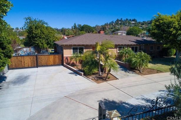1341 La Loma Drive, North Tustin, CA - USA (photo 3)