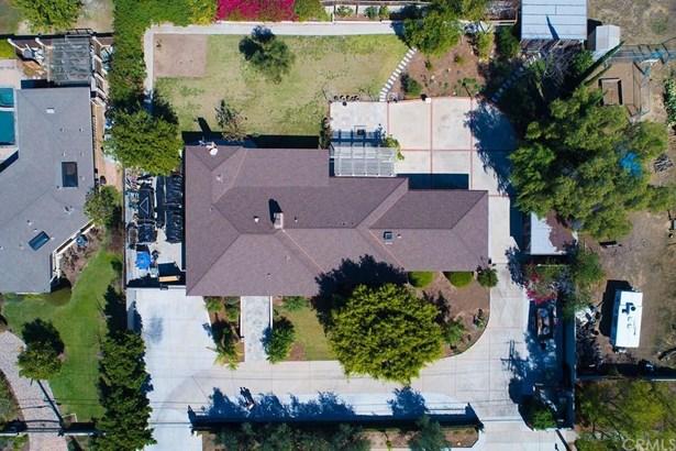1341 La Loma Drive, North Tustin, CA - USA (photo 4)