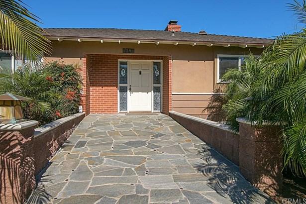 1341 La Loma Drive, North Tustin, CA - USA (photo 5)