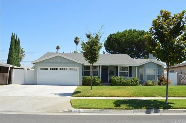 3945 Via San Jose, Casa Blanca, CA - USA (photo 1)