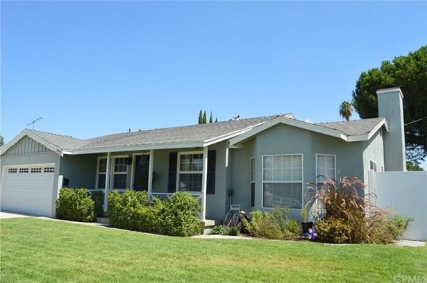 3945 Via San Jose, Casa Blanca, CA - USA (photo 2)