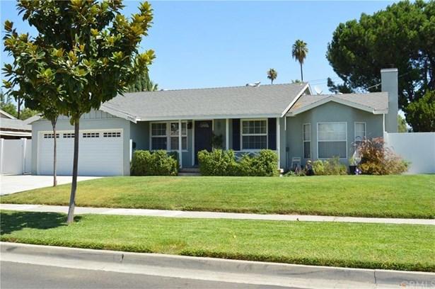 3945 Via San Jose, Casa Blanca, CA - USA (photo 3)