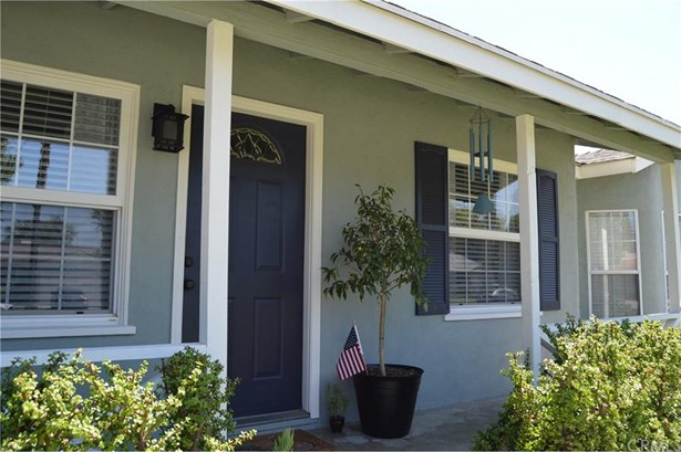 3945 Via San Jose, Casa Blanca, CA - USA (photo 4)