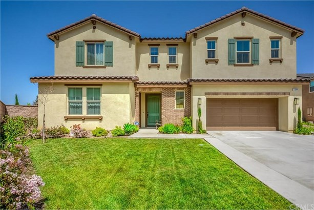 11960 Bunting Circle, Corona, CA - USA (photo 1)