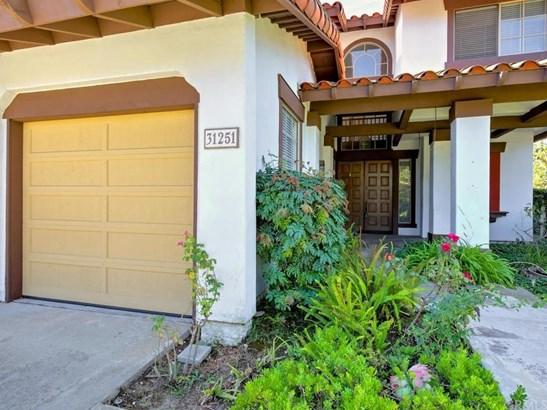 31251 Via Fajita, San Juan Capistrano, CA - USA (photo 5)