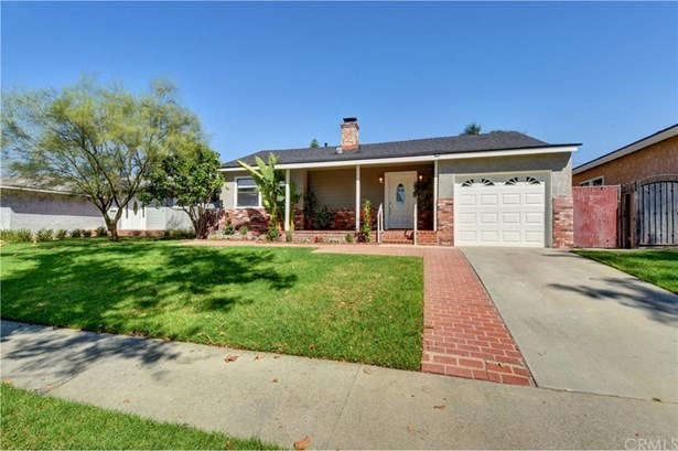 3322 Gondar Avenue, Long Beach, CA - USA (photo 1)