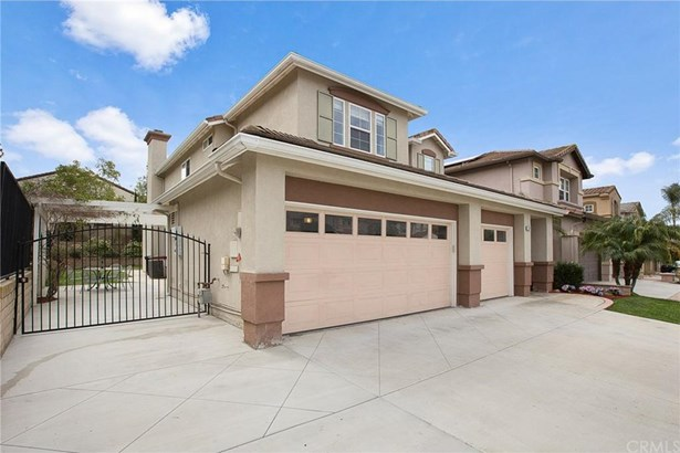 28019 Greenlawn Circle, Laguna Niguel, CA - USA (photo 2)
