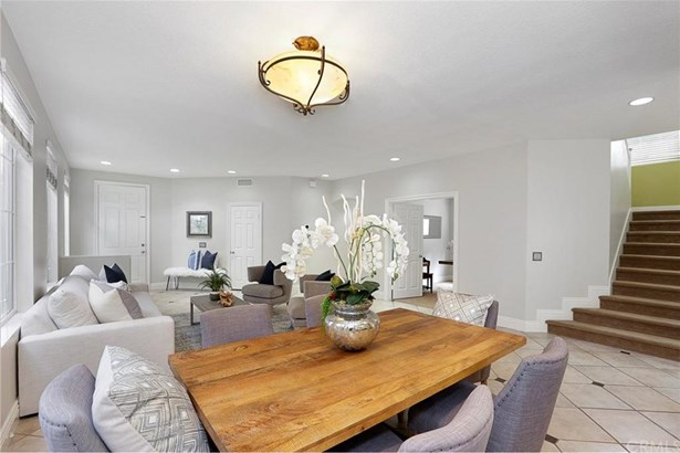28019 Greenlawn Circle, Laguna Niguel, CA - USA (photo 5)