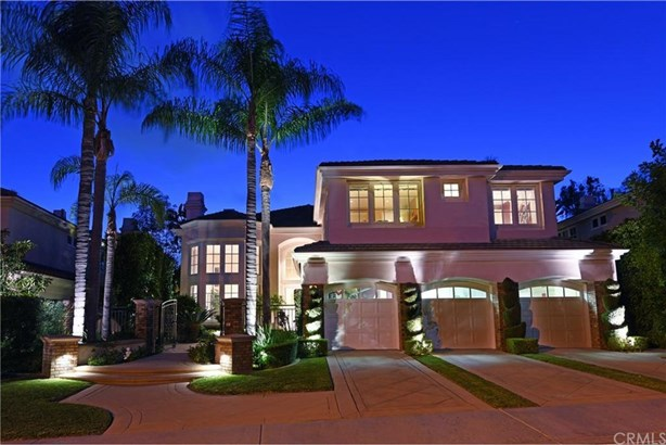 7 Taggert, Irvine, CA - USA (photo 3)