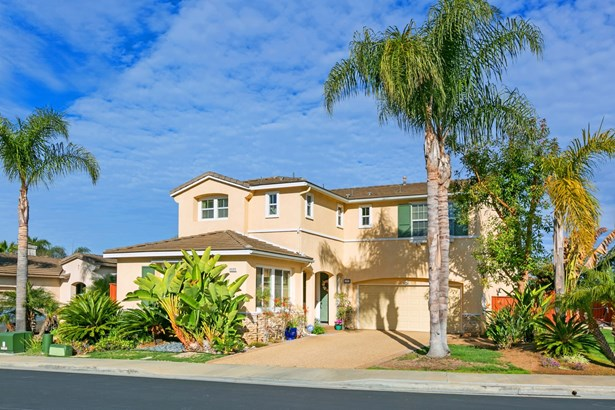 1171 Prussian Way, Oceanside, CA - USA (photo 1)