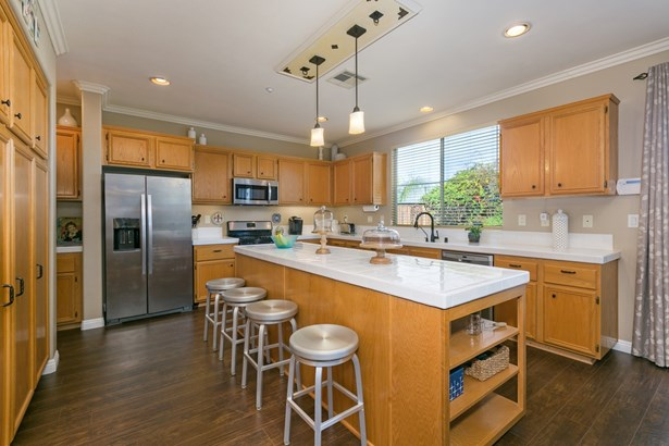 1171 Prussian Way, Oceanside, CA - USA (photo 2)