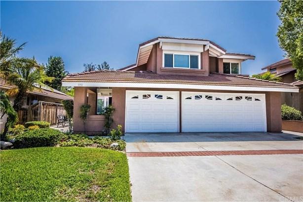 8192 E Kennedy Road, Anaheim Hills, CA - USA (photo 1)
